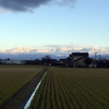 『冬に近づく・・・』の画像