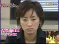 西尾由佳理アナ 番組パートナー大塚範一アナの食事誘い断る