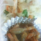 『今日の2号館(お惣菜)』の画像