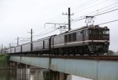 『2015/6/6運転 ELレトロ栃木・福島』の画像