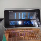 『『令和2年2月20日~エアコン1台で家中均一な温度で快適に暮らす』』の画像