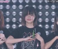 【欅坂46】2/25はAbemaTVで完全版初ワンマンライブ公開だぞー!忘れるなー!(2月25日(土)20:00 〜 22:40)
