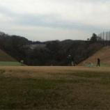 『つぎ夢ゴルフ部』の画像
