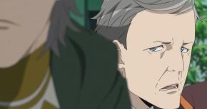 【歌舞伎町シャーロック】第16話 感想 刺激を求めて犯した過ち