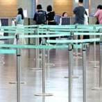 「韓国人観光客はお金を使わない」…脱韓国で勝負をかける日本の観光業界=韓国の反応