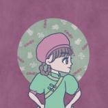 『[イコラブ] 大場花菜「CAMEO 発売まであと26日、今日は なーたん…」』の画像
