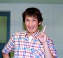 【速報】 NHK・おかあさんといっしょの元「歌のお兄さん」を覚せい剤で逮捕