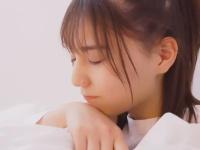 【日向坂46】小坂菜緒、うれし泣き???