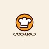 『彼女の料理が全てクックパッドだったらどうする?』の画像