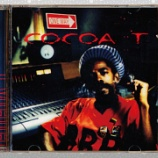 『Cocoa T. (Cocoa Tea)「One Way」』の画像