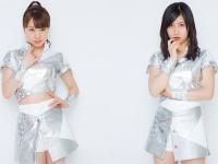 【モーニング娘。'18】石田亜佑美と佐藤優樹がステージ上でお互いを罵倒し合う
