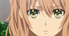 【citrus】第12話 感想 周りの目なんか気にしてられない!【最終回】