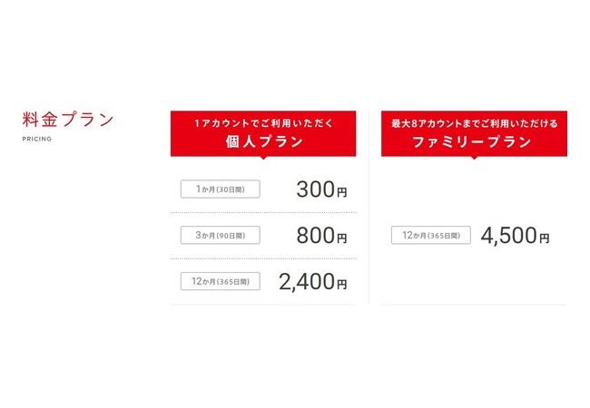 任天堂株主「オンライン有料化でユーザー数が減るのでは?」→任天堂の回答がこちら