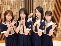 【朗報】乃木坂25時間テレビに秋元真夏の特別コーナー!!!