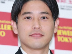 内田篤人さん、正論連発!?「タトゥーが本当に必要なら生まれてくるときに入ってる」www