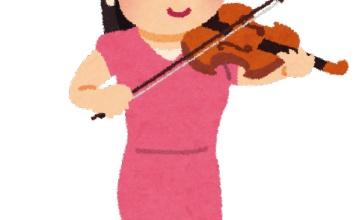 あの超名作をバイオリンで完全再現した結果