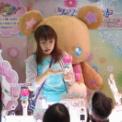 東京おもちゃショー2016 その28(バンダイ)