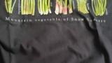 ワイが2700円で買ったTシャツ、くそかっこいいwww