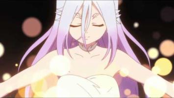 コメット・ルシファー 第11話 (Comet Lucifer Episode 11) 【海外の反応 動画 Reaction】