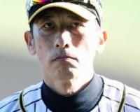「ロハス来日遅れたら、サンズは外野」阪神・矢野監督が構想明かす 助っ人8人態勢を有効活用