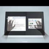 『AppleのiPad、GoogleのChromeOSタブレット、買うならどっち?』の画像
