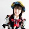 朝長美桜「昨年スピーチで泣いてしまって本当に後悔しています。今年は最後にナゴヤドームで一緒に笑顔になりたいです」