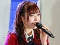 【衝撃】NGT48山口真帆が卒業発表!!!運営に辞めさせられた模様...