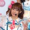 『降幡愛、「ヒーリングっど♥プリキュア!」水のエレメントさんを演じる』の画像