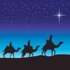 『クリスマスの祝福とは? 3つの捧げ物、クリスマスの話を繰り返すことの重要性。』の画像