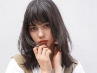 【日向坂46】ViViモデルの愛花さんが久美の名前を出す!?