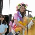 第23回湘南祭2016 その141(湘南ガールコンテスト2016・表彰式(準グランプリ・小山美結))