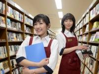 【朗報】AKB48 まゆゆのソロ曲『出逢いの続き』が神曲