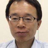『【2021年2月最新!】愛知県公立高校の倍率が発表されました!』の画像