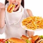高校生なんだが食欲抑える方法教えてくれ