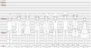 新アニメ「M3~ソノ黒キ鋼~」情報解禁!!キャストに松岡禎丞、日笠陽子他、4/21より放送開始!!