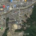 丹切33号■(丹切古墳群)(宇陀市)(奈良県)(後期)Tangiri No.33 Tumulus,Nara Pref.