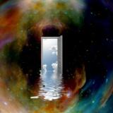 【不思議】ガチで異世界に繋がってるかもしれない場所を教える
