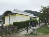 『周南市徳山動物園「ひと嗅ぎしようぜ!カメムシ展」に行ってきた』の画像