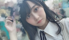 【乃木坂46】4期生 矢久保美緒ちゃん、なんと双子だった!!!【衝撃】