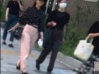 【乃木坂46】白石麻衣の唯一のスキャンダル写真wwwwwwwwww