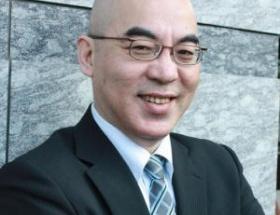 百田尚樹氏、井筒監督の「永遠の0」批判にTwitterで反撃!