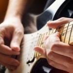 ギターとかやればやるほど沼にハマる楽器www