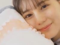 【日向坂46】週の初めに元気をくれる小坂菜緒の癒し動画がこちら!!!!!!!