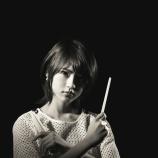 """『【乃木坂46】『若様軍団』""""名誉顧問""""の画像がこちら・・・』の画像"""