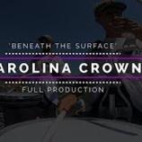 『【DCI】ドラム&ピット超必見! 2019年キャロライナ・クラウン『ファイナル・ウィーク@インディアナポリス』フルショー動画です!』の画像