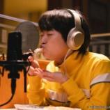『【元乃木坂46】すげえええ!!!あの『超大企業』がまさかの宣伝!!!!!!!!!!!!!』の画像