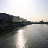 『7月25日(土)に、戸田市がついにあの「アド○ック天国」に取り上げられます!』の画像