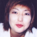 『愛媛美人スナック店員バラバラ殺人事件(犯人特定に関する情報提供のお願い)』の画像