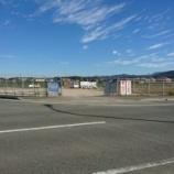 『駅前土地区画整理工事』の画像