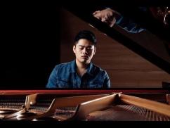 【衝撃】台風10号、九州西を通り朝鮮半島を再び直撃か?!!